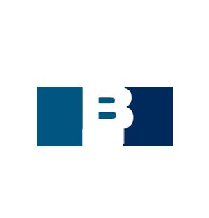 ABN Group Logo
